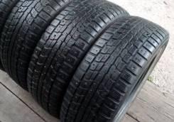 Dunlop SP Winter Ice 01, 175/65 R14
