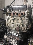 Двигатель AODA 2,0 бензин Ford Mondeo