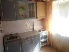 1-комнатная, улица Овчинникова 14. Столетие, агентство, 33,0кв.м.
