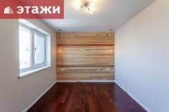 2-комнатная, улица Смоленская 23. Борисенко, агентство, 45,0кв.м. Интерьер
