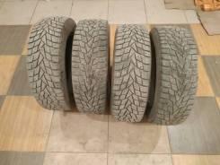 Dunlop SP Winter Ice 02, 185/60 R15