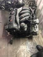 Двигатель N45B16 bmw 1 series 1,6 бензин