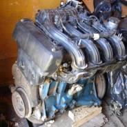 Двигатель на Ваз 2112 в сборе .120й