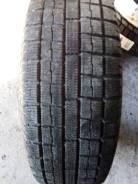 Toyo Garit G5, 185/65R15