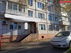 Продам офисное помещение на Первой речке. Улица Хабаровская 4, р-н Первая речка, 41,0кв.м.