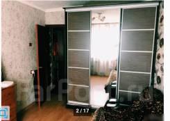 2-комнатная, улица Вяземская 26. Железнодорожный, агентство, 50,0кв.м.