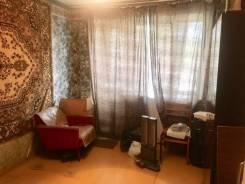 4-комнатная, улица Давыдова 20а. Вторая речка, агентство, 62,0кв.м. Интерьер