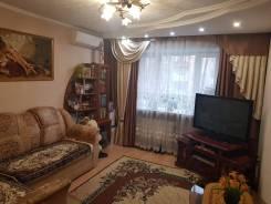 2-комнатная, проспект Ленина 43/2. Центральный, агентство, 47,6кв.м.