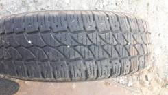 Tigar CargoSpeed Winter, LT 195/70 R15