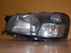 Фара левая Subaru Forester SG5