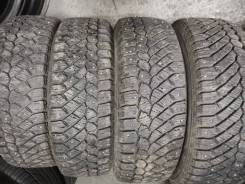 Gislaved Nord Frost 200, 175/65R14