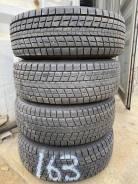 Dunlop Winter Maxx SJ8, 235/70 R16