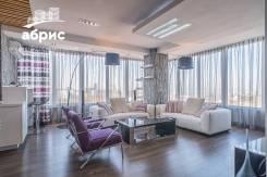 3-комнатная, проспект Красного Знамени 117д. Третья рабочая, агентство, 130,0кв.м.