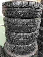 Bridgestone Ice Cruiser 7000, 185/65/15