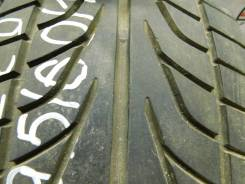 Bridgestone Potenza, 195/60 R15