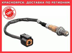 Лямбда-зонд в Красноярске. Гарантия!