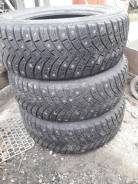 Michelin X-Ice North, 205/60/16
