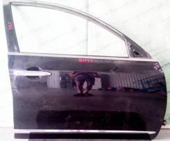 Дверь передняя Nissan Teana J32 PJ32 TNJ32 правая