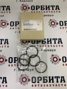 Ремкомплект рулевой рейки OEM Sb 34191FE020
