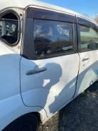 Дверь задняя правая Daihatsu MOVE 2015 LA150S в Хабаровске