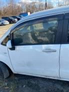 Дверь передняя левая Daihatsu MOVE 2015 LA150S в Хабаровске