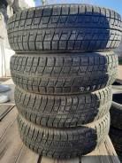 Bridgestone Blizzak Revo2, 175/60 R16
