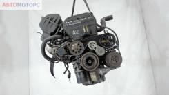 Двигатель Proton Gen 2, 2005, 1.6 л, бензин (S4PH)