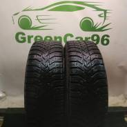 Bridgestone Ice Cruiser 5000, 185/65 R15