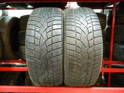 Dunlop SP Winter Sport, 215 55 R17