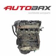 Двигатель CAEB Audi A5 Audi Q5 Audi S5 Audi A4 2.0л бензин/turbo