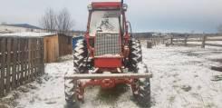 ЛТЗ 60. Продаётся трактор