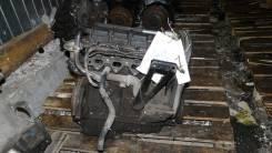 Двигатель в сборе Daewoo Nexia 1.516 клапанный A16MF