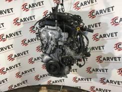 Двигатель MR20DD Nissan X-Trail Qashqai Serena 2,0 л 144 л. с.
