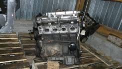 Двигатель Opel Astra G 1.6 x16xel