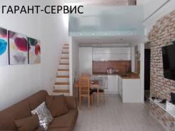 2-комнатная, улица Вострецова 12. Столетие, агентство, 42,0кв.м. Комната
