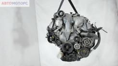 Двигатель Nissan Teana 2008-2014, 2.5 л, бензин (VQ25DE)