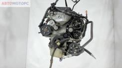 Двигатель Chery M11 (A3), 2010, 1.6 л, бензин (SQRE4G16)