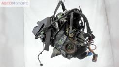 Двигатель BMW 3 E46, 1998-2005, 2 л, бензин (N46 B20A, N46 B20C)