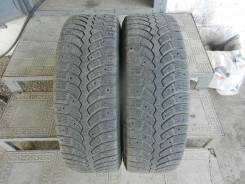 Bridgestone, 185 70 14