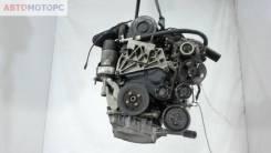 Двигатель KIA Carens 2002-2006, 2 л, дизель (CRDi)
