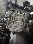 Двигатель SEBA 2,3 бензин Ford Mondeo