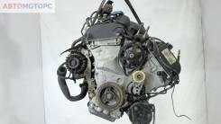 Двигатель Ford Escape, 2001-2006, 3 л, бензин (AJ)