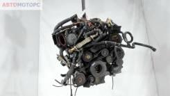 Двигатель Land Rover Range Rover III (LM), 2004, 3 л, дизель (M57D30)