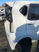 Крыло заднее правое Daihatsu MOVE 2015 LA150S в Хабаровске