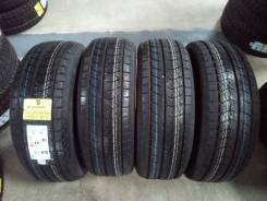 Roadmarch Snowrover 868, 215/55 R17 98V XL