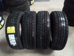 Roadmarch Snowrover 966, 185/65 R15 88H