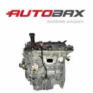Двигатель LFX Cadillac SRX
