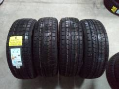 Roadmarch Snowrover 868, 195/60 R15 88H
