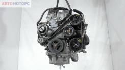 Двигатель Mazda MPV 2006-2016, 2.3 л, бензин (L3)