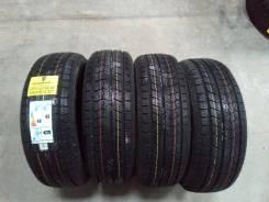 Roadmarch Snowrover 868, 185/60 R14 82T